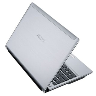 ASUS U35JC-A1 Notebook