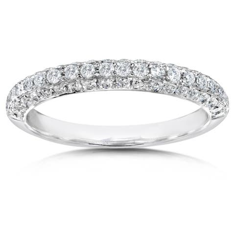 Cheap Wedding Rings Sets For Him And Her.Wedding Rings Find Great Jewelry Deals Shopping At Overstock