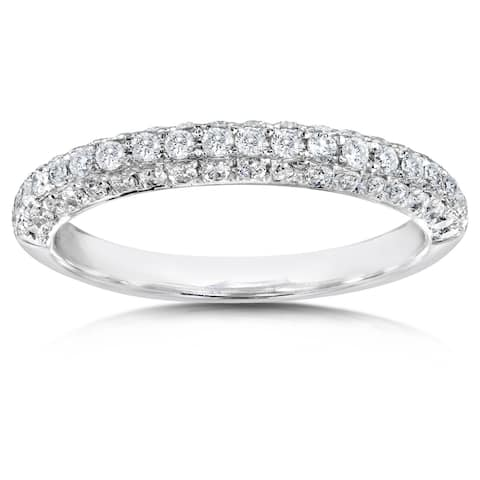 Wedding Rings Cheap.Wedding Rings Find Great Jewelry Deals Shopping At Overstock