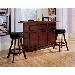Rilley 72-inch Home Bar