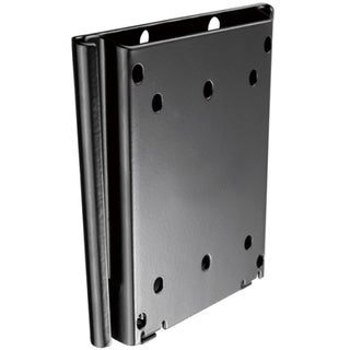 Telehook Ultra slim single display wall LCD/LED TV wall mount