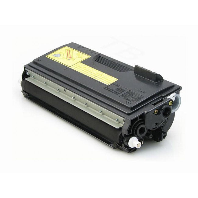 Brother TN430/ TN460 Laser Toner Cartridge (Remanufactured)