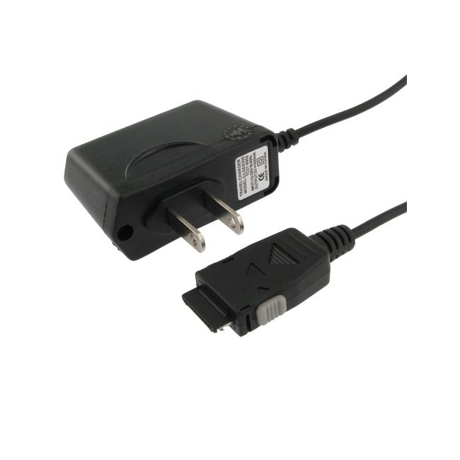 INSTEN Travel Charger for LG Fusic/ VX8900/ VX8300 VX6100