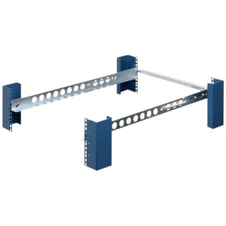 Innovation 1UKIT-109-QR Mounting Rail