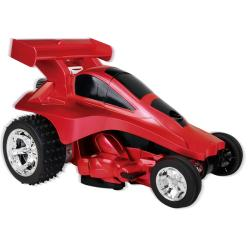 Blue Hat 'Savage' Robot Remote Control Car with Rechargeable Battery - Thumbnail 2
