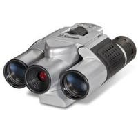 Emerson Compact 10x25 Digital Camera Binocular with LCD Display