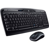 Keyboard & Mice Accessories