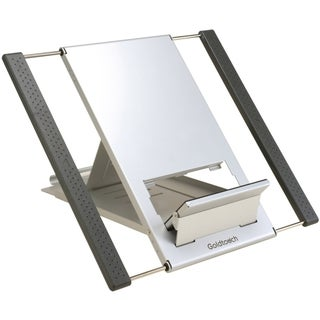 Goldtouch GTLS-0055 Notebook Stand