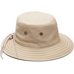 Sloggers Women's Classic Cotton Hat