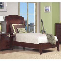 Brighton Low Profile Twin Sleigh Bed|https://ak1.ostkcdn.com/images/products/5162730/Brighton-Low-Profile-Twin-Sleigh-Bed-P13002776.jpg?impolicy=medium