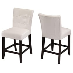 White Bar Stools Shop The Best Deals For Apr 2017