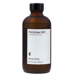 Perricone MD 6-ounce Facial Serum Prep