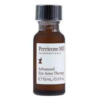 Perricone MD 0.5-ounce Advanced Eye Area Therapy