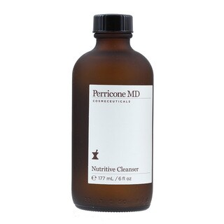 Perricone MD 6-ounce Nutritive Cleanser