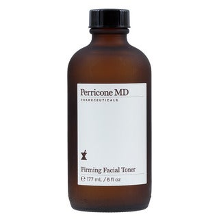 Perricone MD 6-ounce Firming Facial Toner