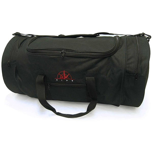 1806edd04d01 Shop Ciao 32-inch Duffel Bag - Free Shipping Today - Overstock - 5170891
