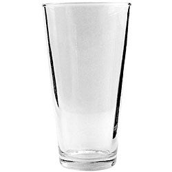 Anchor Hocking 22-oz Mixing Glasses (Case of 24)