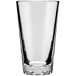 Anchor Hocking 14-oz Mixing Glasses (Case of 36)