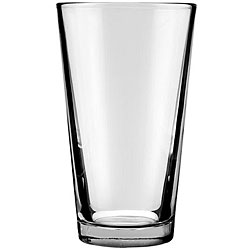 Anchor Hocking 16-oz Mixing Glasses (Case of 24)