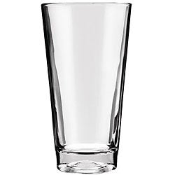Anchor Hocking 20-oz Mixing Glasses (Case of 24)