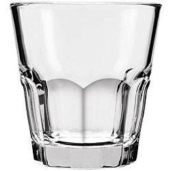 Anchor Hocking 5-oz New Orleans Rocks Glasses (Case of 36)