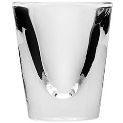 Anchor Hocking 1-oz Whiskey Glasses (Case of 72)