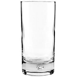 Anchor Hocking 11.5-oz Collins Glasses (Case of 24)