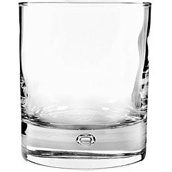 Anchor Hocking 11-oz Double Old Fashioned Glasses (Case of 24)