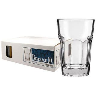Challenger 10-oz Beverage Glasses (Pack of 12)|https://ak1.ostkcdn.com/images/products/5171438/P13009691.jpg?impolicy=medium