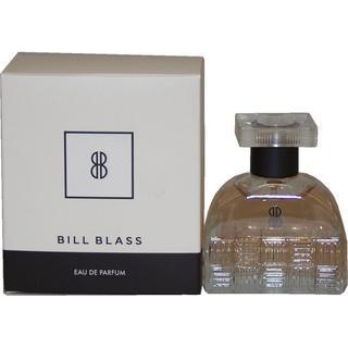 Bill Blass 'Bill Blass' Women's 1.3 oz Eau de Parfum Spray