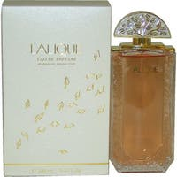 Lalique Women's 3.3-ounce Eau de Parfum Spray