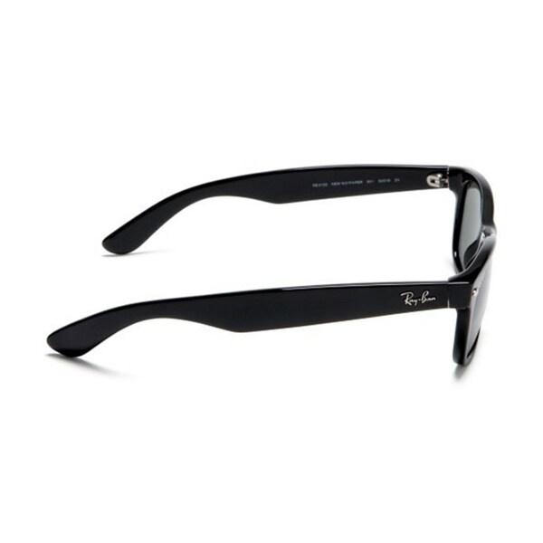 ray ban wayfarer lense replacement