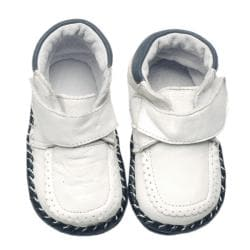 Girls' Shoes - Overstock.com Shopping - Adorable Shoes She'll Love