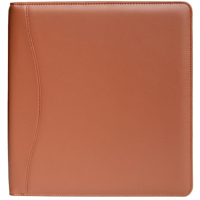 shop royce leather 1 inch binder on sale free shipping today