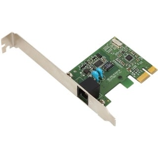 U.S. Robotics USR5638 Data Modem