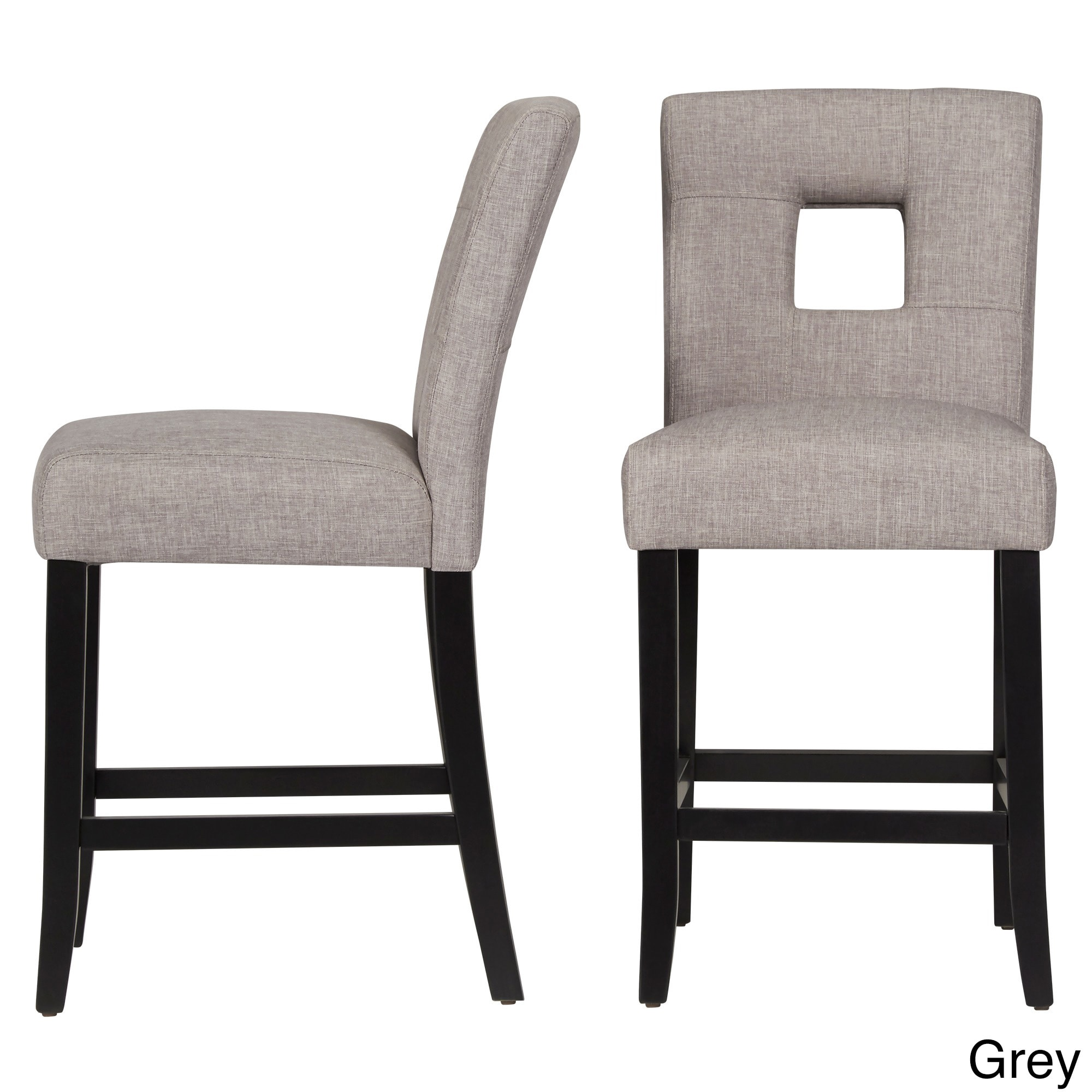 modern chairs additional counter chair best design with covers remodel height about