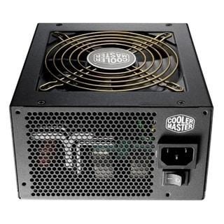 Cooler Master Silent Pro Gold RS-C00-80GA-D3 ATX12V & EPS12V Power Su