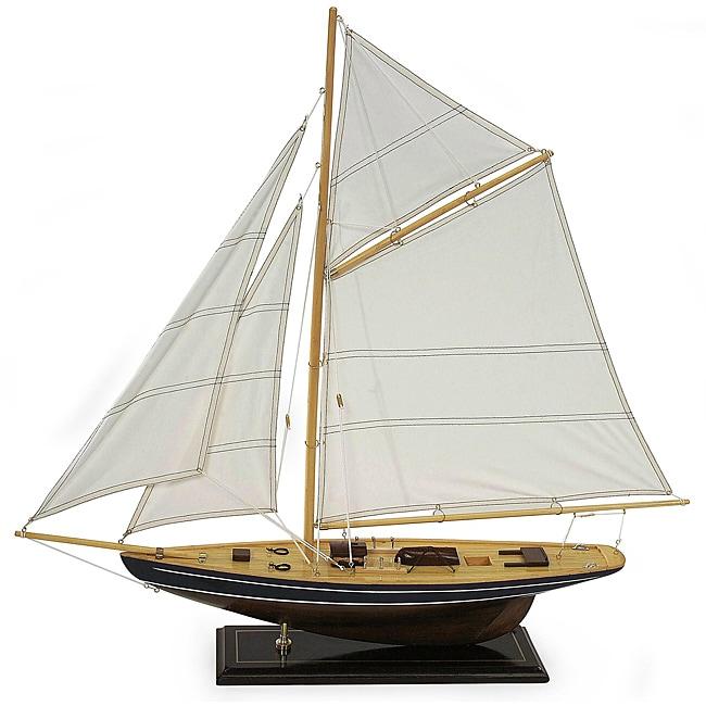 Regent Medium Wind Dancer Sailboat