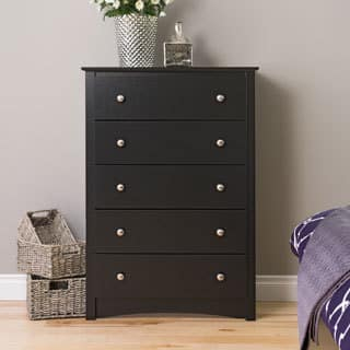 Sonoma Five-drawer Chest|https://ak1.ostkcdn.com/images/products/518099/P932786.jpg?impolicy=medium