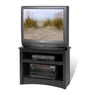 Sonoma Corner TV Stand