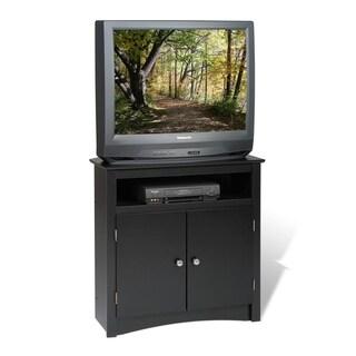 Sonoma Tall Corner TV Cabinet - 32 Inch
