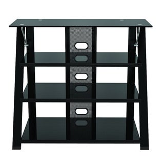 Z-Line Designs Cruise ZL583-36SU TV Stand