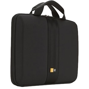"Case Logic QNS-111 Carrying Case (Sleeve) for 11.6"" Noteb..."