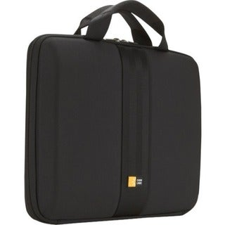 "Case Logic QNS-111 Carrying Case (Sleeve) for 11.6"", MacBook Air - Bl"