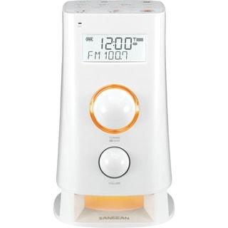 Sangean K-200 Desktop Clock Radio - 3 W RMS