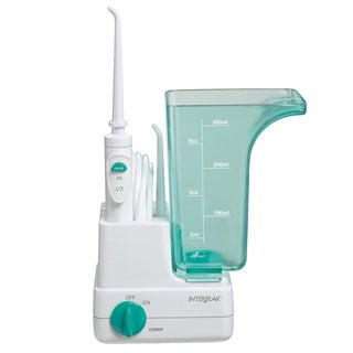 Conair Dental Water Jet