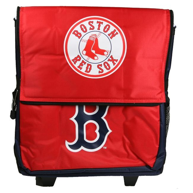 Concept One Boston Red Sox 36-can Cooler - Thumbnail 0