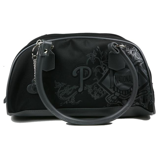 Concept One Philadelphia Phillies Caprice Handbag