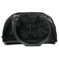 Concept One Philadelphia Phillies Caprice Handbag - Thumbnail 0