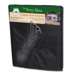 Paha Que Perry Mesa ScreenRoom Floor/ Footprint - Thumbnail 0